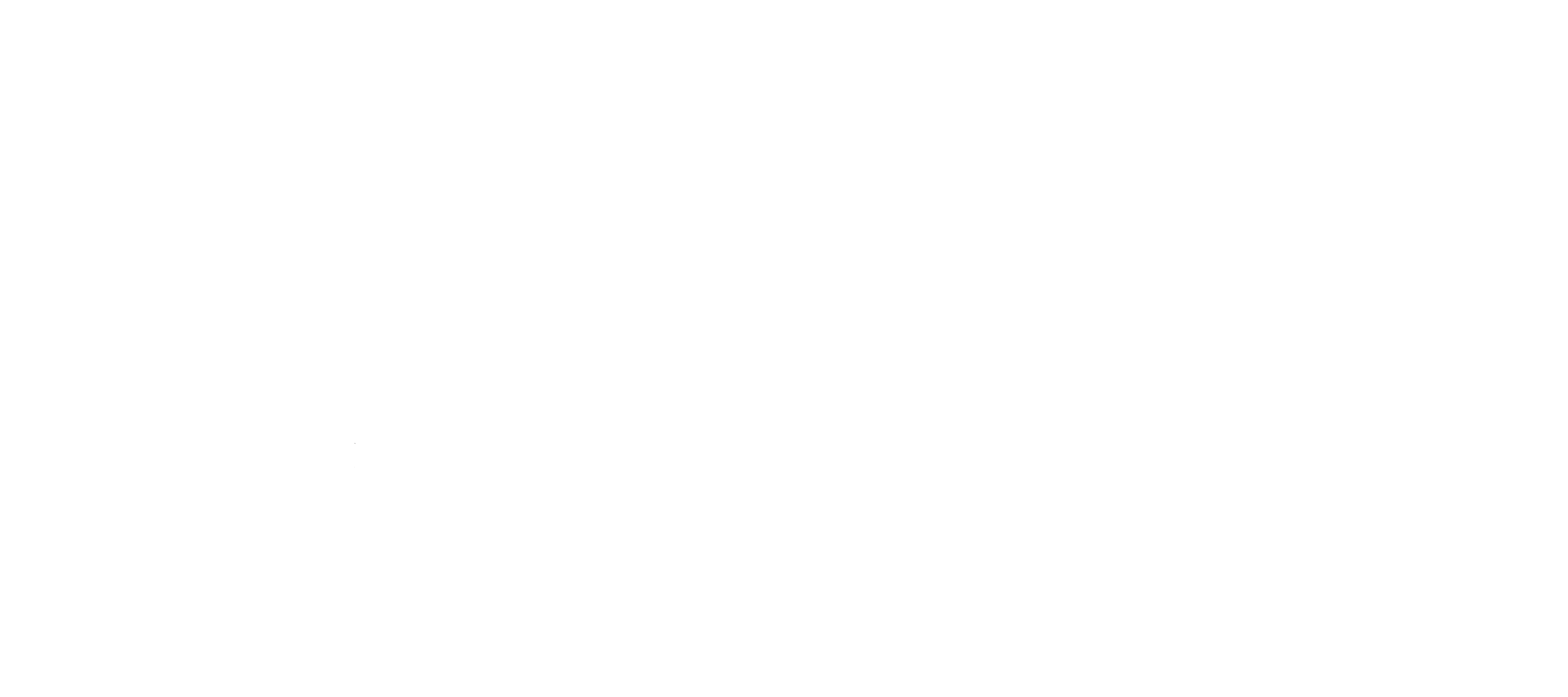 Emily Grace Photography