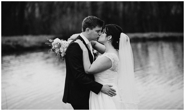Nuduistas Porn Tube lythe hill wedding   philippa + tom - emily grace photography