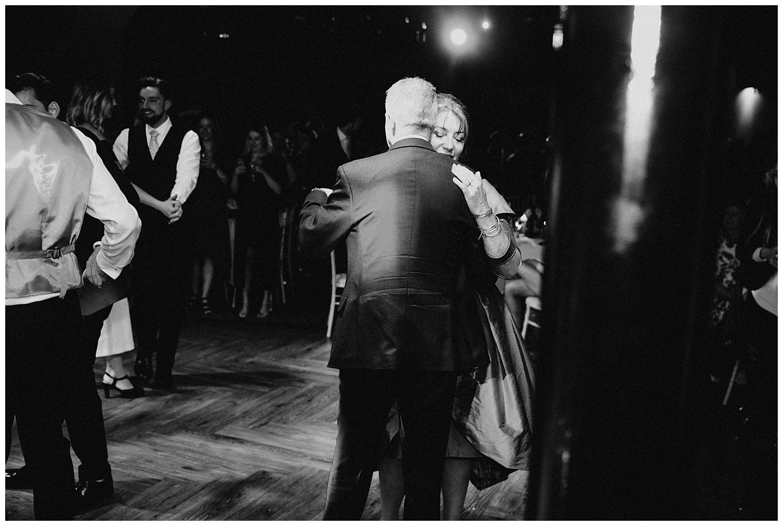 Parodias Peliculas Porno On Line Kill Bill Castellano lythe hill wedding   philippa + tom - emily grace photography